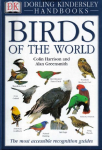 birds of the world(59.5MB).jpg