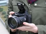 p900-front-angled.jpg